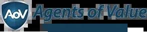 AgentsofValue Logo